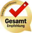 Swiss QualiQuest
